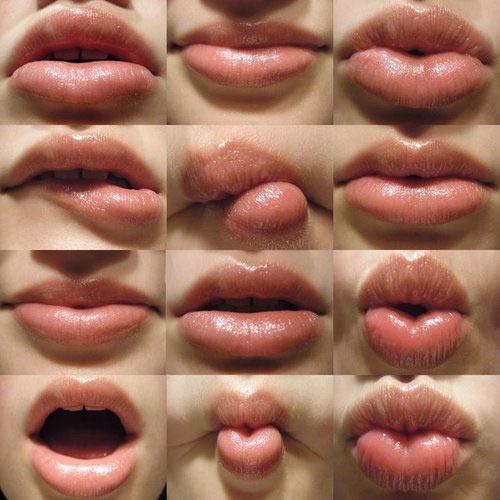 Секс з поцілунками фото фото 695-647