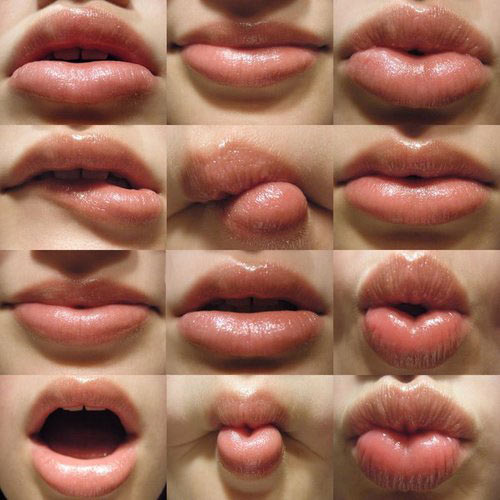 lips500.jpg